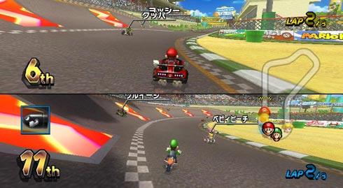 [Image: mario-kart-wii-splitscreen.jpg]