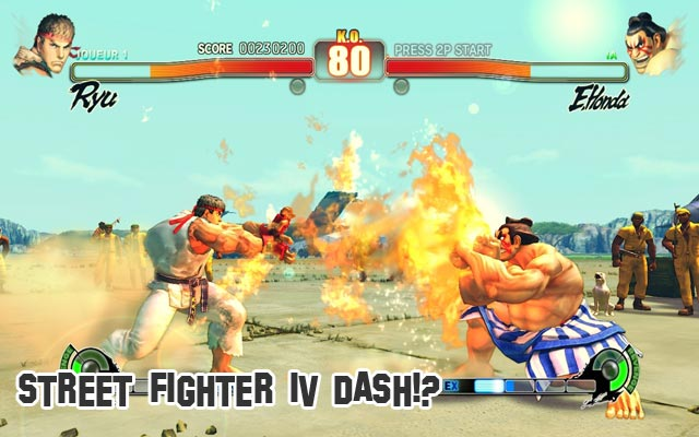 street-fighter-iv-dash