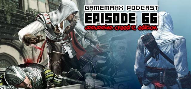assassins-creed-2-podcast