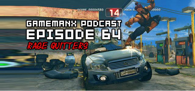 podcast64