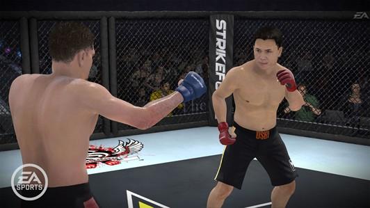 EA-Sports-MMA---Signature-Styles