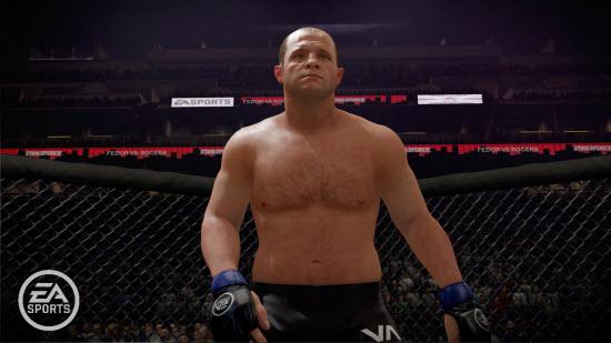 EASPORTS MMA SCRN-0005