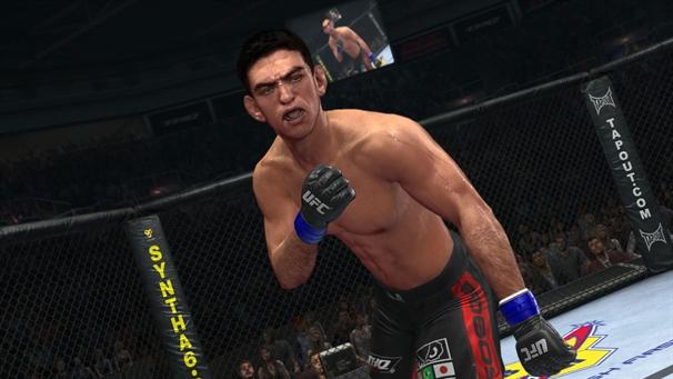 UFC-Undisputed-2010