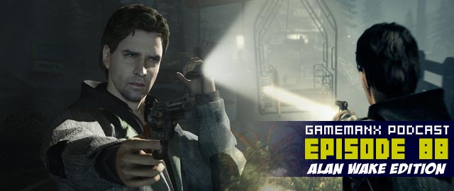 88-alan-wake-podcast