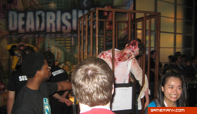 Dead Rising Pictures Dead-rising-2-zombie