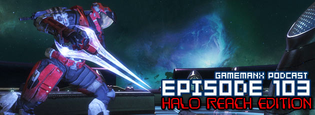 halo-reach-podcast-103
