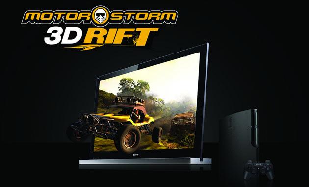 3d-rift-3d
