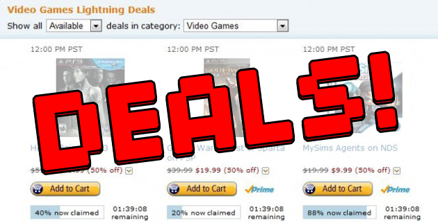 amazon-game-deals