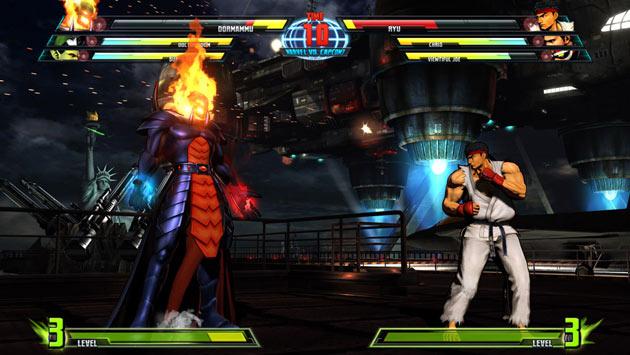 marvel-vs-capcom-3-ryu
