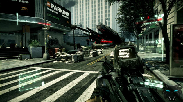 crysis2-graphics