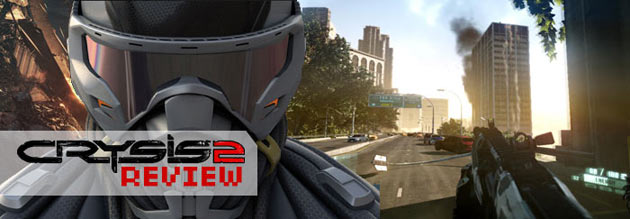 crysis2-review-2