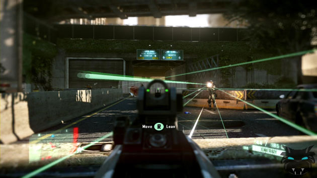 crysis2-shooting