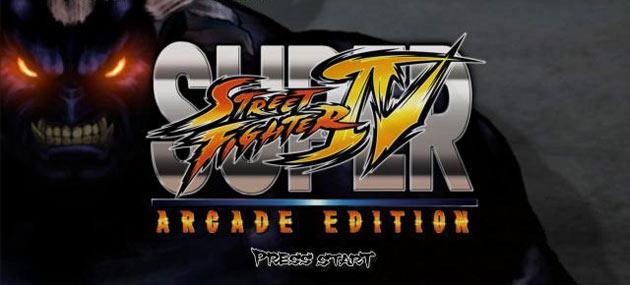ssf4-arcade-edition