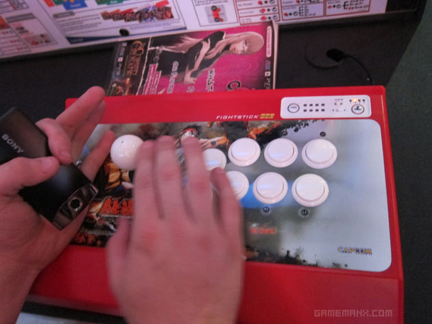 street-fighter-x-tekken-fightsticks3
