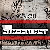 streetcast