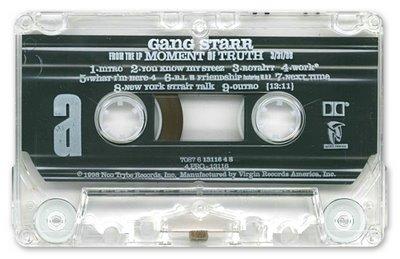 00-gang_starr-moment_of_truth_sampler-side_a.jpg