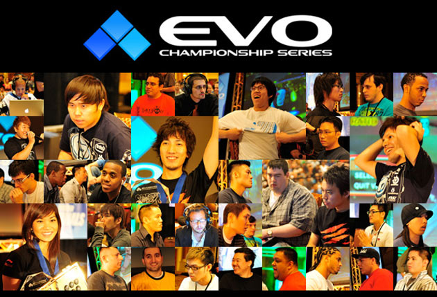 evo-collage