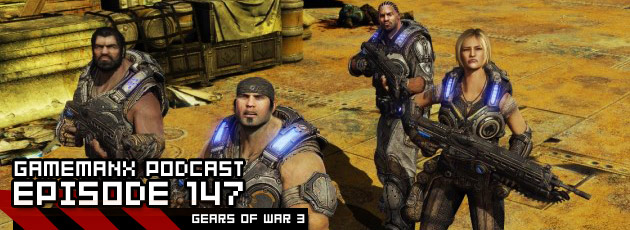 gears-of-war-3-podcast147